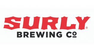 Surly Brewing Company logo