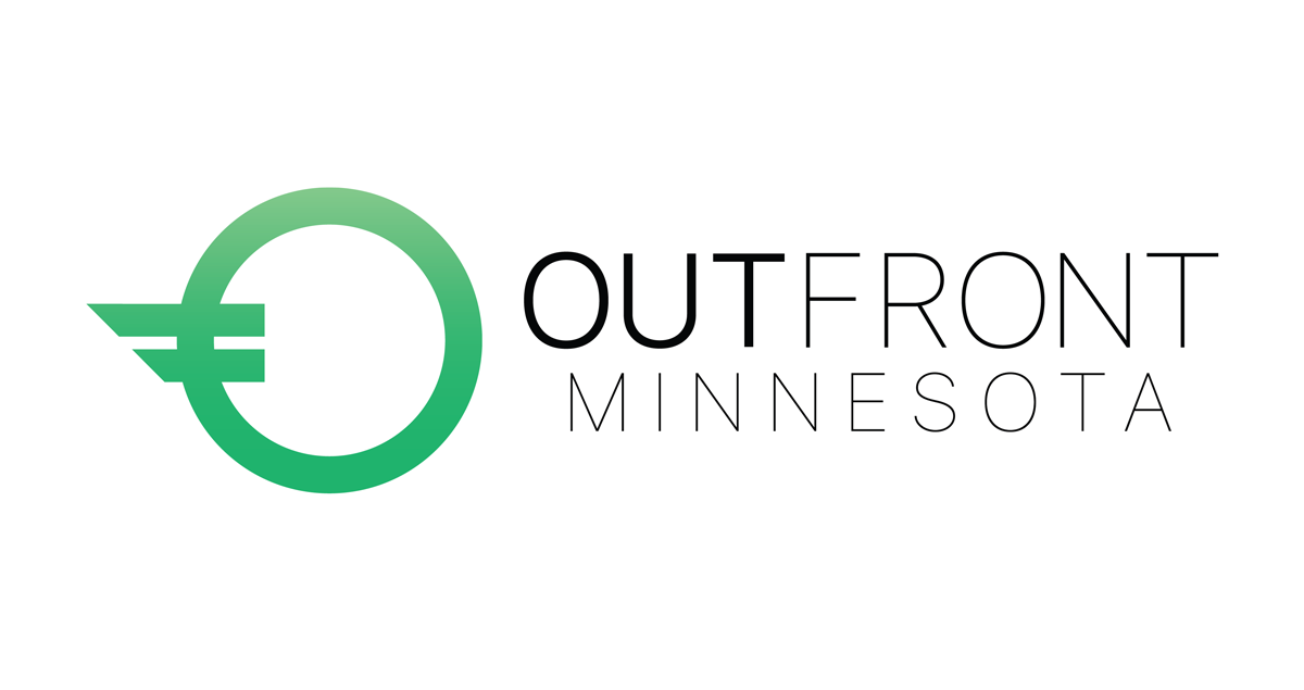 Directory A Z Outfront Minnesota